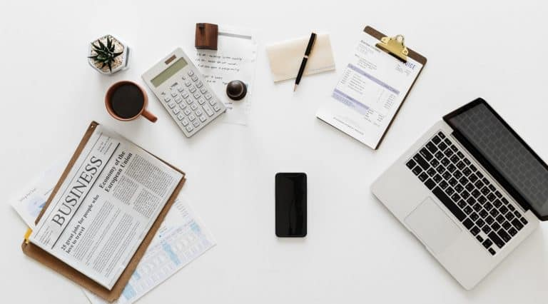 practical accounting course