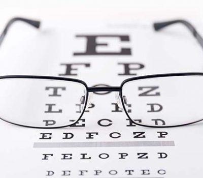 test optical img
